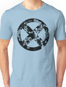 X-Men • Team Up Logo Unisex T-Shirt