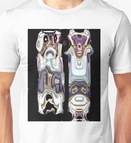 RUH Roh Unisex T-Shirt