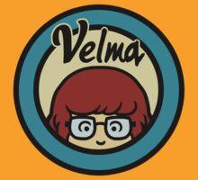 Velma by Baznet