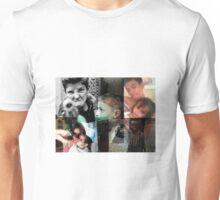 Save our Children....By Curt Vinson Unisex T-Shirt