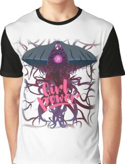 Emrakul W/V Graphic T-Shirt