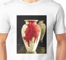 MirrorVase...By Curt Vinson Unisex T-Shirt