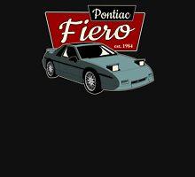 Pontiac Fiero - Vintage Unisex T-Shirt