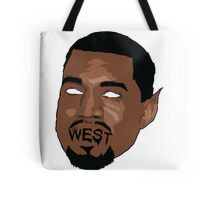 Wake up Mr. Famous Tote Bag