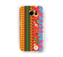 Fashion Killa Samsung Galaxy Case/Skin