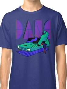 HOVER LOVER Classic T-Shirt