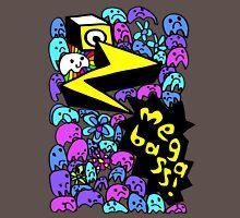 Megabass Ghost Party! Unisex T-Shirt