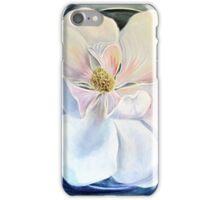 Magnoila iPhone Case/Skin