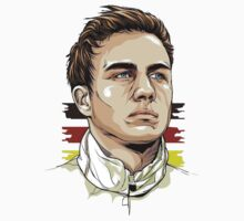 mario gotze One Piece - Long Sleeve