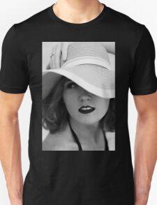 shaded looks Unisex T-Shirt