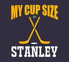 mycup for stanley Unisex T-Shirt