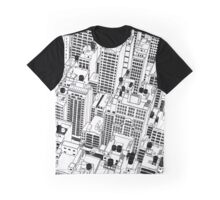 New York I. Graphic T-Shirt