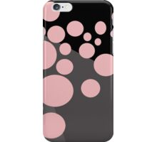 Design by Moma iPhone Case/Skin