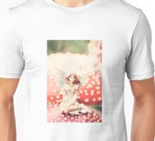 The Forest Dwellers #1 Unisex T-Shirt