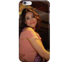 Best friend-my girl friend iPhone Case/Skin