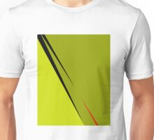 Design by Moma Unisex T-Shirt