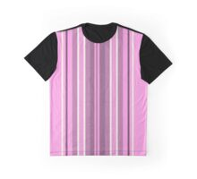 plaid pattern for fabric design Graphic T-Shirt