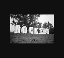 'Nockers' Unisex T-Shirt