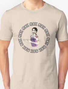 YowaPeda / Midousuji Tee T-Shirt