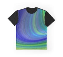 Cyclone Graphic T-Shirt
