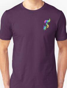MLP - Cutie Mark Rainbow Special - Starlight Glimmer V2 Unisex T-Shirt