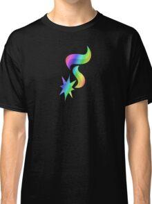 MLP - Cutie Mark Rainbow Special - Starlight Glimmer V3 Classic T-Shirt