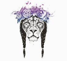 King of lions Unisex T-Shirt