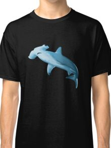 Hammer time -black- Classic T-Shirt