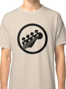 Black Bass Classic T-Shirt