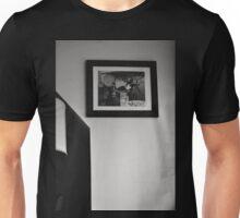 Deceptive Depth Unisex T-Shirt