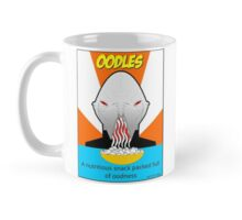 Oodles Mug
