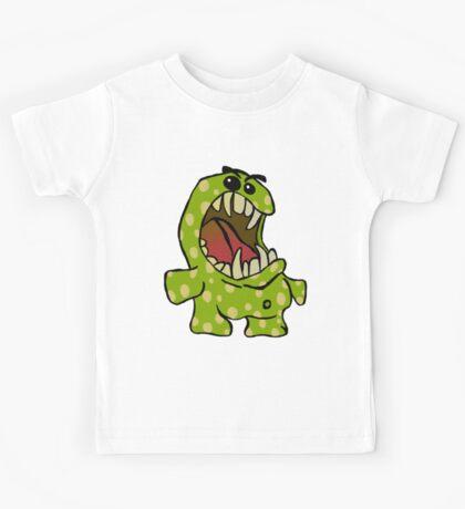 Monster Kids Tee