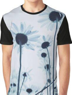 Garden Models Graphic T-Shirt