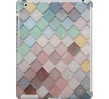 Urban Mosaic iPad Case/Skin