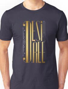 Desiree Unisex T-Shirt