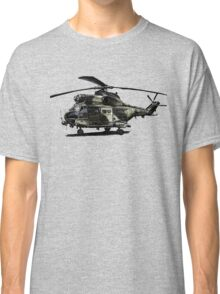 Puma Helicopter Classic T-Shirt