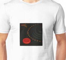 I am Atari #4 Unisex T-Shirt