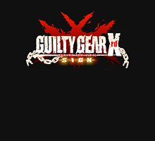 guilty gear Unisex T-Shirt
