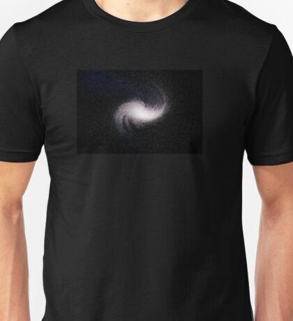 Universe stars Unisex T-Shirt
