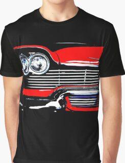 CQB-241 Graphic T-Shirt