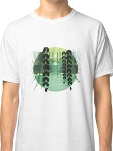 Misty Marsh Classic T-Shirt