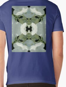 You had me at Hy Mens V-Neck T-Shirt