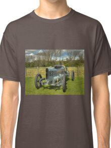 Vintage Racing Car - the 1918 Mitchell Classic T-Shirt
