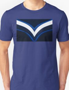 Zoom Zoom Unisex T-Shirt