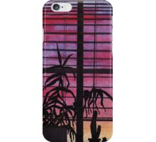 30 iPhone Case/Skin