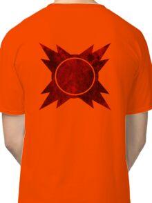 Sith symbol Classic T-Shirt