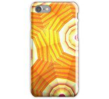 I dream of... iPhone Case/Skin