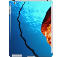 Sea Lash iPad Case/Skin