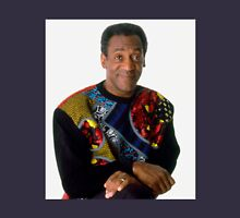 Cosby Pullover