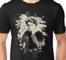 Emma Goldman Tribute Unisex T-Shirt